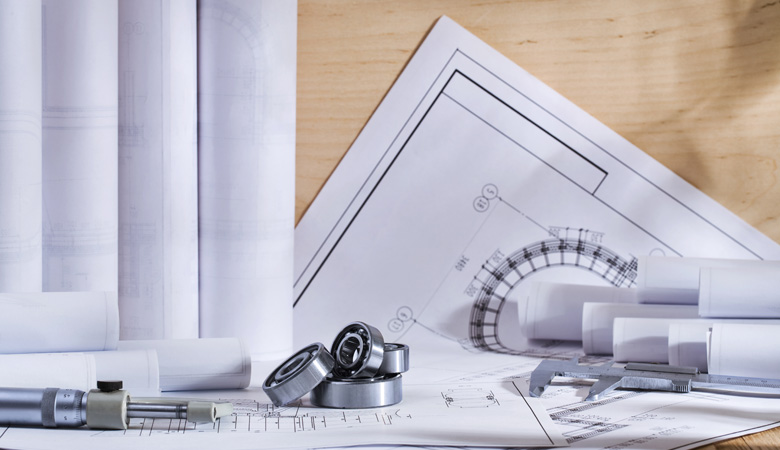 Leistungen Projektierung